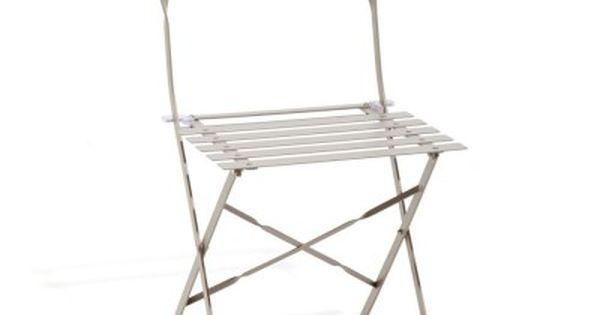 Chaise Et Banc De Jardin Chaise Banc Jardin Et Structure Metal
