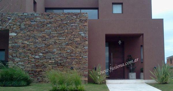 M138 puerta moderna de madera con pa o fijo vidriado for Puertas para el hogar