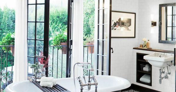 bathroom tiles the top 6 trends in 2014 bathrooms