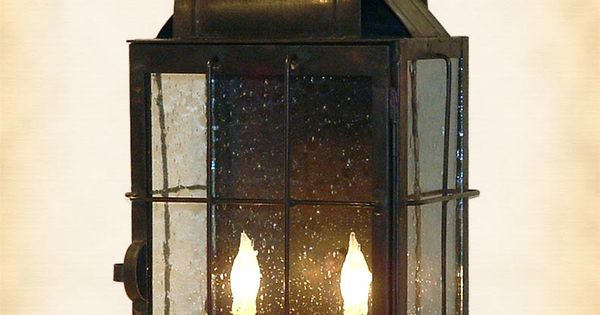 light house outdoor primitive danbury light primitive