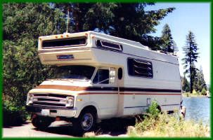 American Clipper Owner S Club Home Page Recreational Vehicles Vintage Trailers American