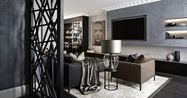 boscolo high end luxury interior designers in london spacios