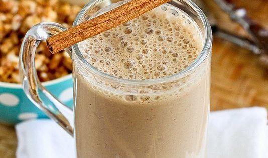... smoothie raspberry banana smoothie healthy banana smoothie 25 pts