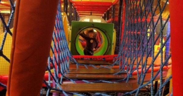 Galeria Zdjec Na Czasdzieci Pl Czas Dzieci Fun Fun Slide Poland