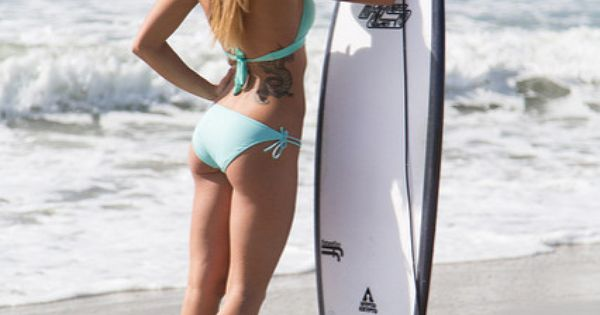 Lifestyle Leah Pritchett Pinterest Lifestyle And Top