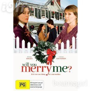 Top 10 Lifetime Original Holiday Movies Of The 2000 S Holiday Movie Christmas Movies Lifetime Movies