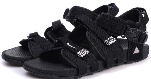 3c27c5d8c6c3 nike air sandals