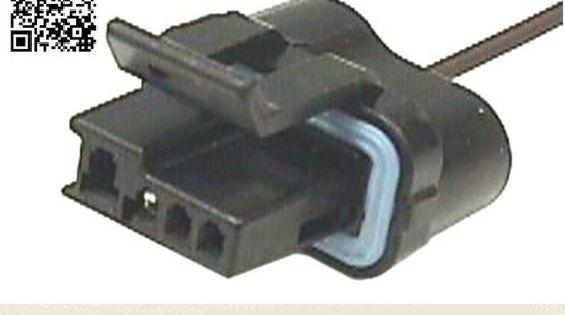 longyue autoparts 10pcs/unit Alternator Connector Splice