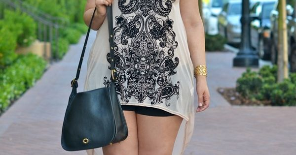 50 Dynamic Plus Size Outfits and Ideas | fashion.ekstrax.c...