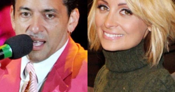 peter michael escovedo and nicole richie relationship quotes