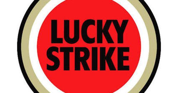 ストライク ラッキー