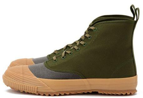 newest b0f8b 4c6d1 puma basket marina militare pants