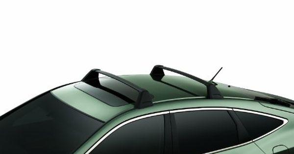 Genuine Honda 08l02tp6100 Roof Rack For More Information Visit Image Link Roof Rack Automotive Solutions Honda