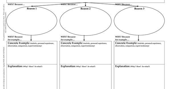 research paper graphic design