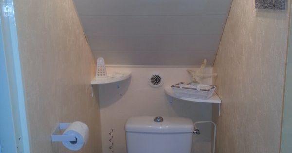 wc sous escalier recherche google salle de bain petite pinterest recherche. Black Bedroom Furniture Sets. Home Design Ideas