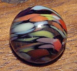 World S Most Expensive Marbles Marble Expensive Art Marble Art