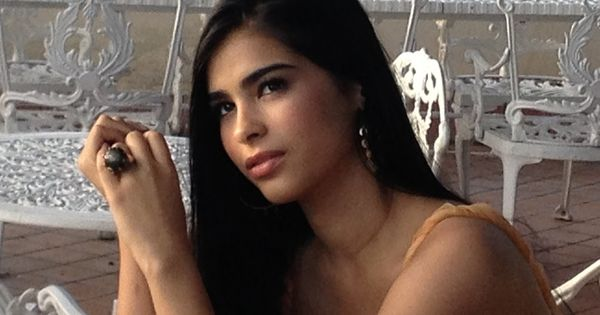 Ana-Karla-Suarez-Lima150206_b.jpg (991×743) | ana karla ...