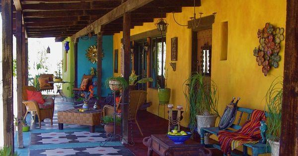Tucson Az Getaways Fly Pinterest Tucson And Haciendas