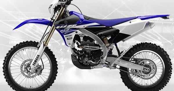 130 Harga Motor Trail Terbaru Dan Termurah Juli 2020 Otomotifo Sepeda Motor Motocross Motor Off Road