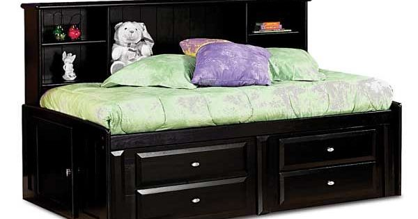 I D Do Something Like This For A Guest Bedroom Laguna
