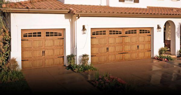 Smart Grey Roller Garage Door Roller Doors Garage Door Design Garage Door Types