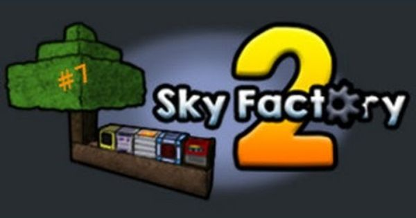 Modded Minecraft Skyfactory 2 Where Are These Mobs Spawning Minecraft Mods Minecraft Minecraft Videos