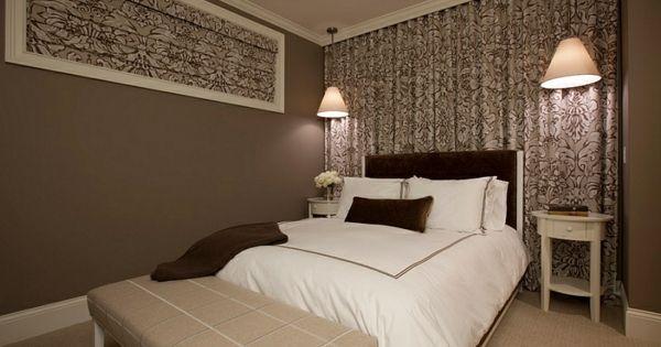 Schlafzimmer Einrichten Beige   Möbelideen