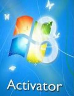 Download Full Version Windows 8 Permanent Kj Activator Incl Key