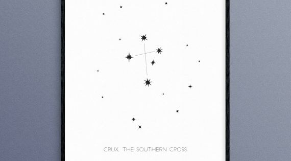 Last Bing Queries & Pictures for Southern Cross Constellation Tattoo