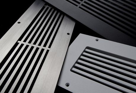 pro linear vent cover products and vent covers. Black Bedroom Furniture Sets. Home Design Ideas
