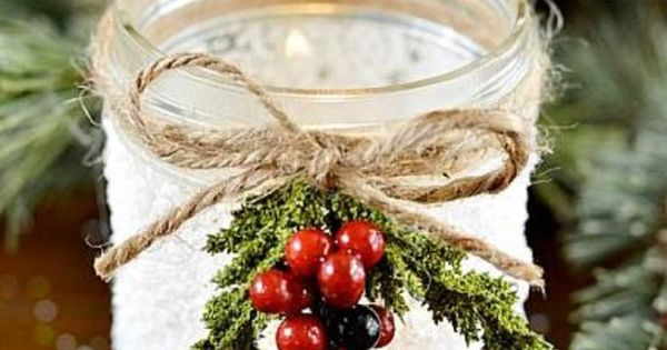 Natale, Stiles and Shabby chic on Pinterest