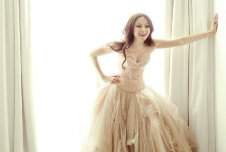 pretty dress! fashion dress pretty ulzzang