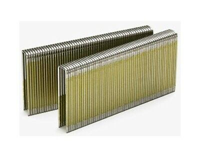 Sponsored Ebay Senco N15bab 7 16 Crown 1 1 4 Leg 16 Gauge Class 1 Galvanized Sencote In 2020 Vinyl Soffit High Carbon Steel Galvanized