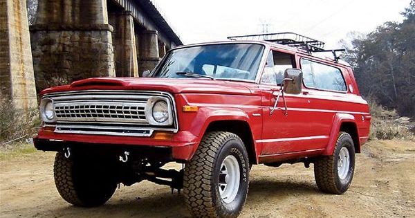 1976 jeep cherokee widetrack owned by billy love columbia sc jeep cherokee sj pinterest. Black Bedroom Furniture Sets. Home Design Ideas