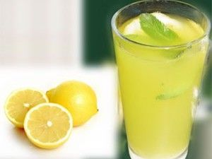 Resep Lemon Squash Istimewa Resep Masakan Nusantara Minuman Sehat Resep Masakan Resep Minuman