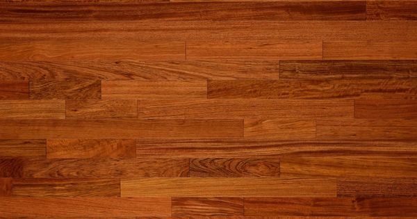 cherry wood floor texture ideas for the house