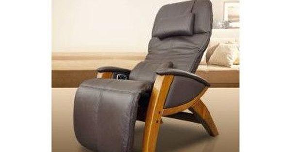 Cozzia Svago Benessere Massage Chair Upholstery Chocolate Honey Massage Chair Chair Upholstery Massage Chairs