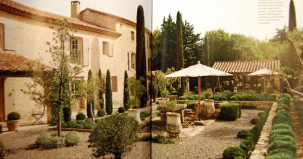 Rrantiques country french magazine fall winter2011 for French country home magazine