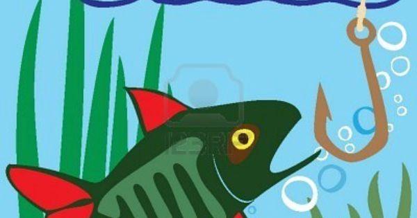Lake Clip Art Free - Bing Images