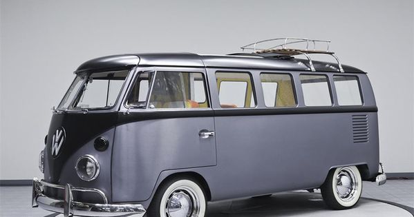1967 Vw Back To The Future 2rmin S Finest Selection Of Cool Stuff In 2020 Volkswagen Bus Vintage Vw Bus Volkswagen