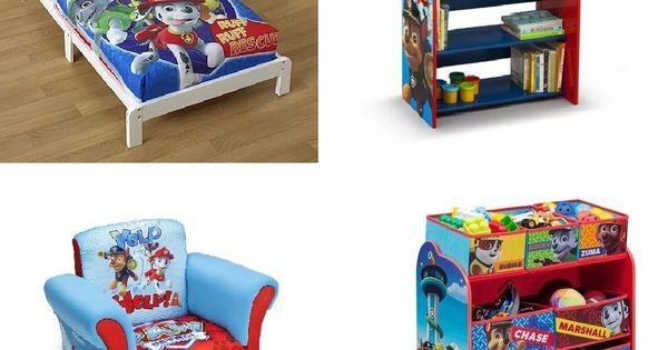 Kids Love Themed Bedroom Sets