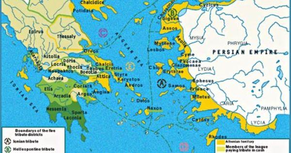 essay sparta vs athens