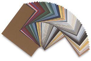 Crescent Decorative Matboard Blick Art Materials Matboard Art Materials Artwork