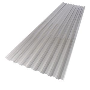 Mobile Polycarbonate Roof Panels Roof Panels Corrugated Roofing