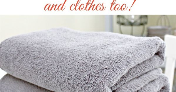 how to remove mildew smell from towels and clothes towels clothes and laundry. Black Bedroom Furniture Sets. Home Design Ideas