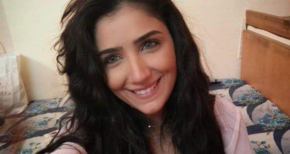 بالصور مى عمر تنشر كواليس مسلسل الأسطورة Egyptian Beauty Egyptian Actress Beauty