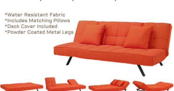 Bayareapatio Com Outdoor Futon Futon Chair Bed Futon Bedroom