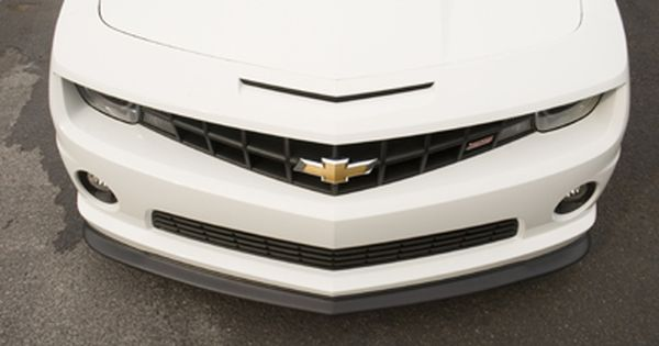 Pin On 2010 2015 5th Generation Camaro Exterior Parts