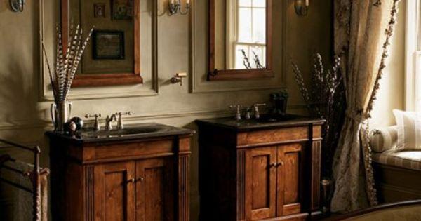 Bathroom Vanities Cabinets Bathroom Vanities Cabinets Pinterest Bathroom Vanity