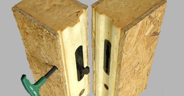 Central Oregon Timber Frame Homes Puentes